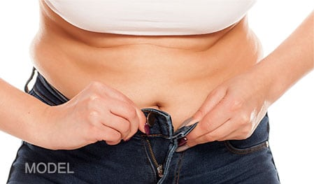 coolsculpting section right for you