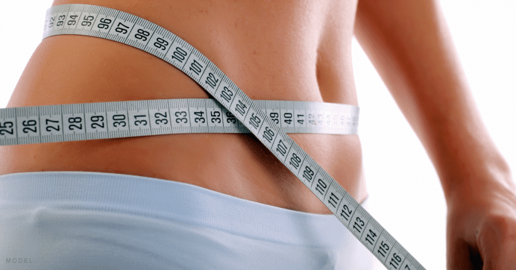 considering a tummy tuck here is what you need to know 5fa05fd153ca8