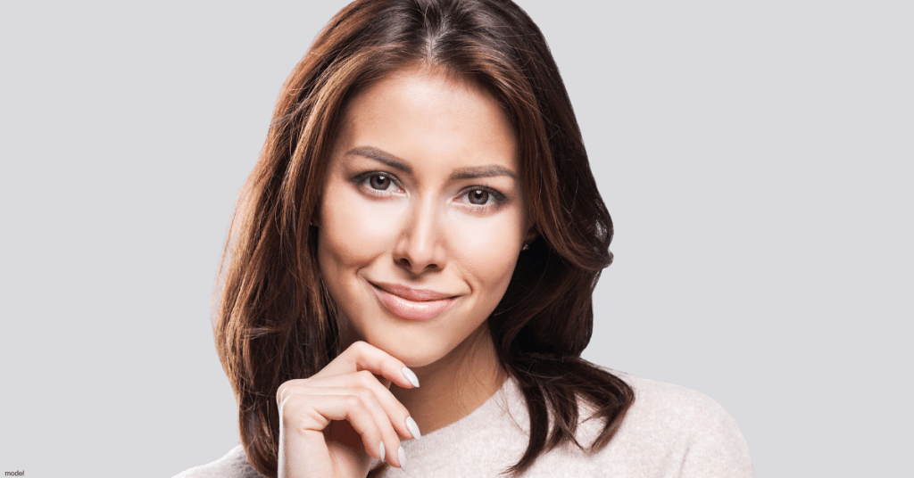 Considering getting plastic surgery in New Jersey? Here are some important tips to help you prepare.